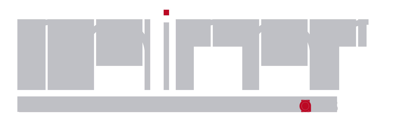 Logo MIMR procuradoras