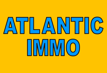 Atlantic Immo 2018
