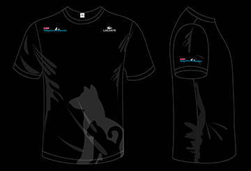 Camisas para TelepienosCanarias 2017