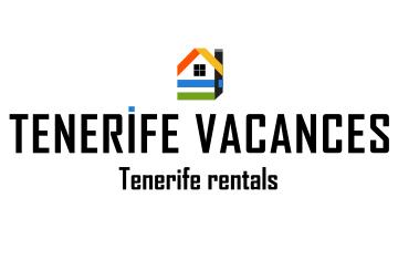 Logo Tenerife Vacances - 2020