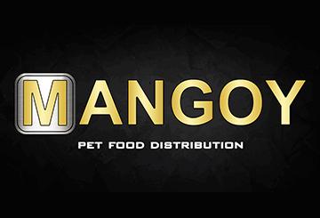 Logo Mangoy - 2018