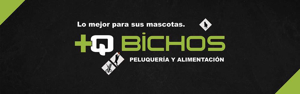 portada +q bichos