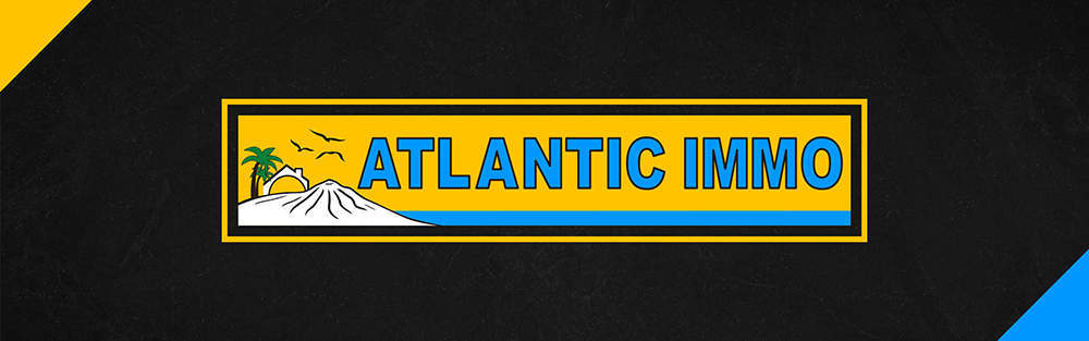 portada atlantic immo