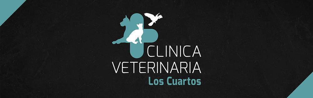 portada clinica veterinaria los cuartos