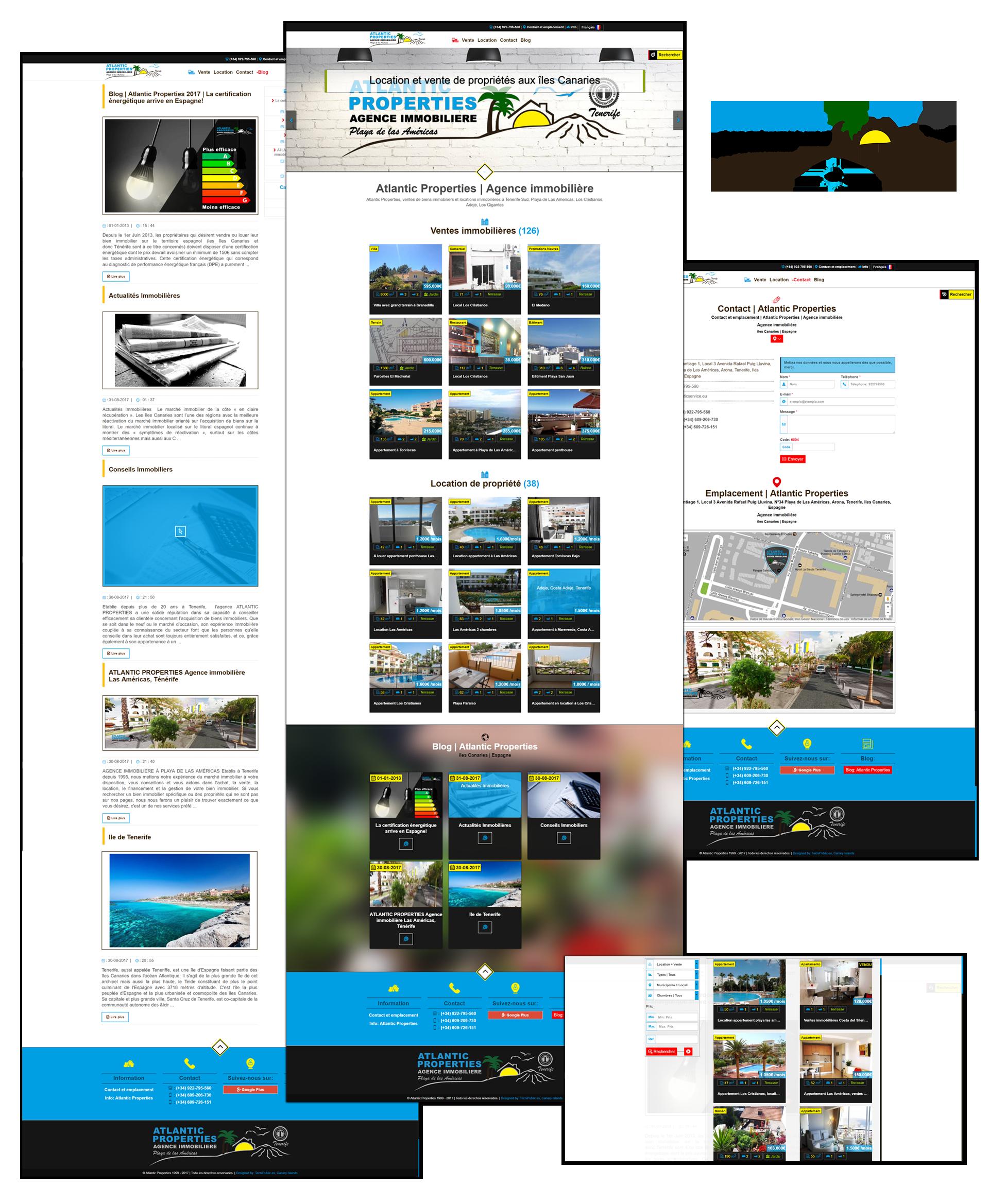 d83589420ea78 Web multidioma Atlantic Properties 2017